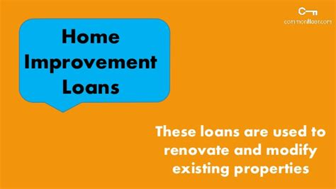 everything you needed to about home loans