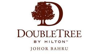 johor bahru hotels doubletree  hilton hotel johor