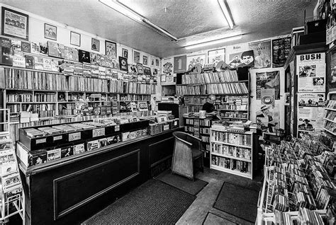 musical box record shop west derby road liverpool flickr