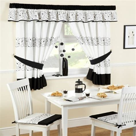 contemporary kitchen curtain ideas modern contemporary modern kitchen curtain country style best curtains
