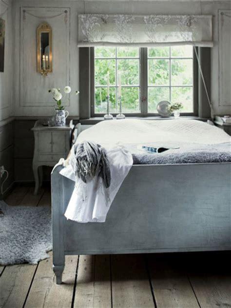swedish bedroom 33 cool hotel style bedroom design ideas digsdigs