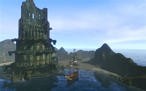 archeage screenshots pictures wallpapers pc ign