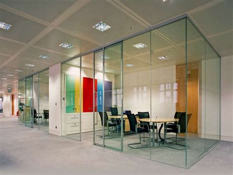 Creative Business Interiors by Creative Corporate Office Interior And Fitout Design