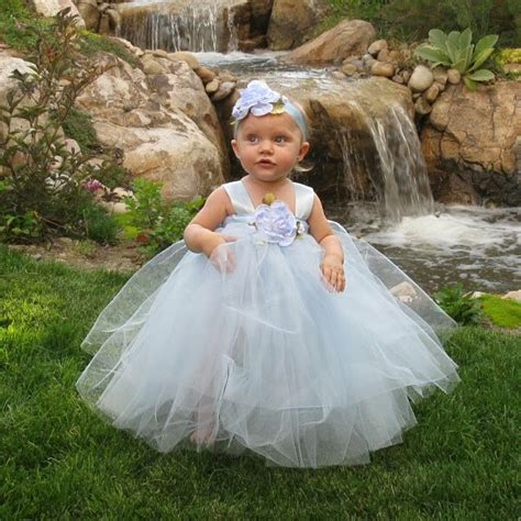 Baby Wear Garden 1 new fashion arrivals us new frock design for babies
