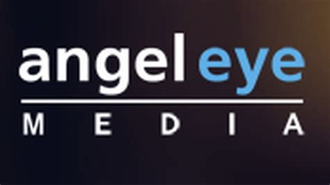 theme song angel eyes clients accorder music