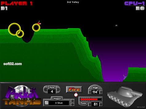 pocket tanks deluxe apk pocket tanks deluxe v1 3 250 weapons calralybta s diary