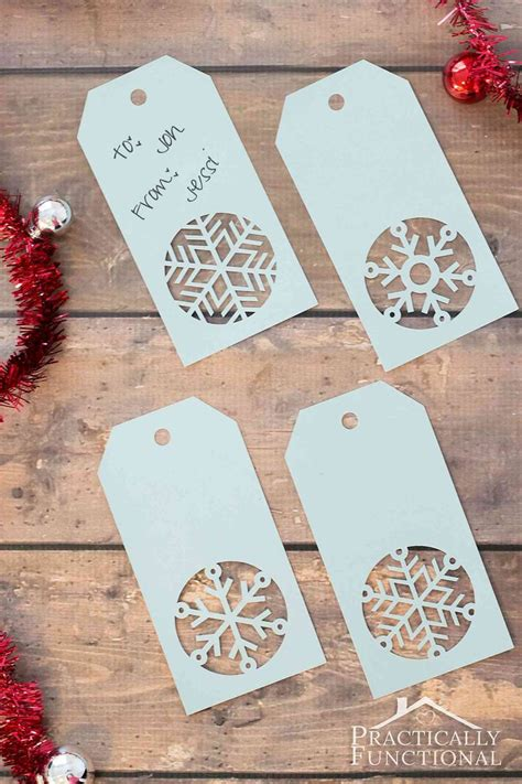 Handmade Gift Tags Ideas - 17 best images about handmade gift wrap ideas