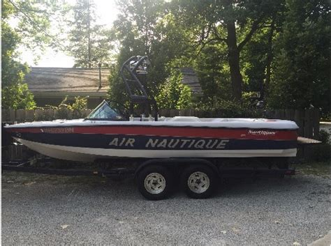 ski boats for sale in indiana boats for sale in westfield indiana