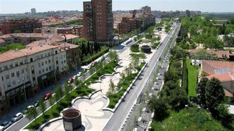 House Design Programs west 8 urban design amp landscape architecture news
