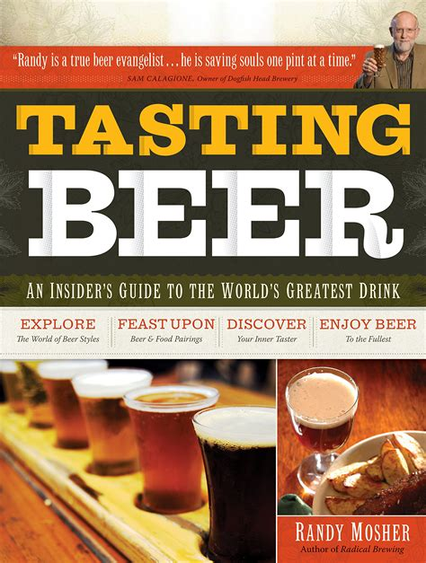 Pdf Tasting Insiders Worlds Greatest tasting an inside guide to the world s greatest