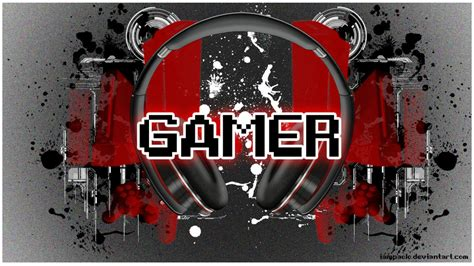 wallpaper untuk gamers kumpulan cdkey serial number games 2012 klaten community