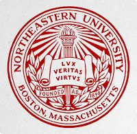 Neu Mba by Top Distance Learning Mba No Gmat Required Top