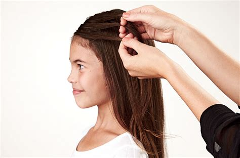 plait hair parents kids hair how to do a dutch braid today s parent