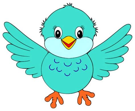 birds clipart free bird clip pictures clipartix