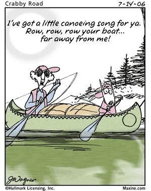 row your boat funny row row row your boat funny pinterest