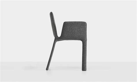 armchair dining chairs joko armchair dining chairs fanuli furniture