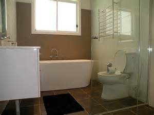 Freestanding Bath With Shower Screen Property For Sale Bathroom With Freestanding Bath