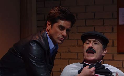 full house nights full house trifft true detective dads zu gast bei stephen colbert