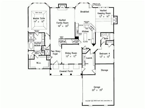 country floor l unique l shaped house plans