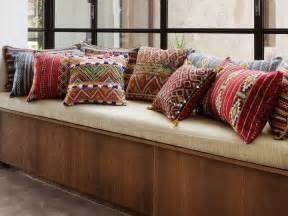 Moroccan Patio Decor Cushions Dubai In Dubai Buy Customized Cushions Dubai