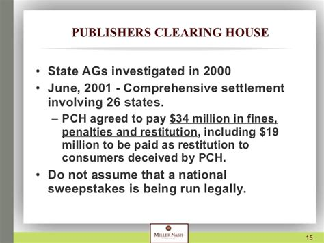 Pch Com Payments - publishers clearing house payment 28 images publishers clearing house model