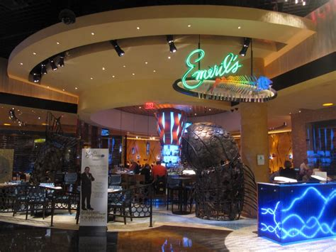 emeril s new orleans fish house emeril s new orleans fish house 2 2015 yelp