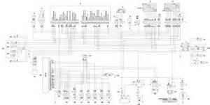 aprilia rs 50 wiring diagram wordoflife me
