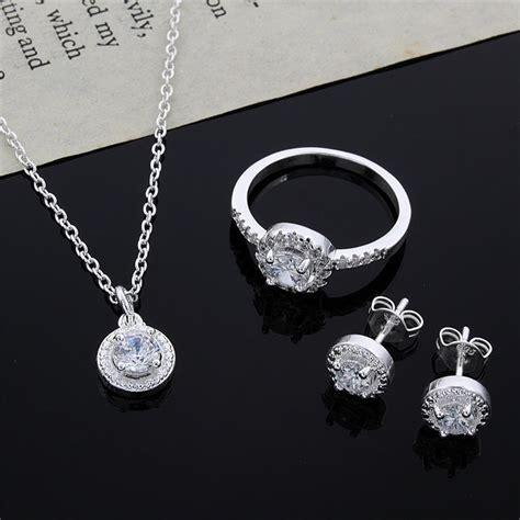 aliexpress or wish 191 las joyas que venden en aliexpress ebay y wish son de