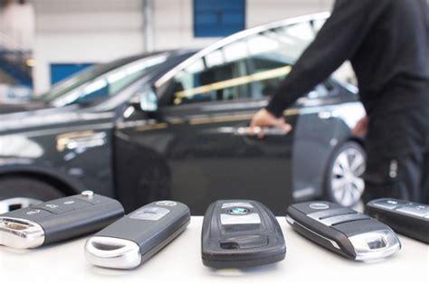 Audi Radio Code Knacken by 24 Voitures R 233 Centes Quot Faciles 224 Voler Quot Sans Cl 233 Et Sans