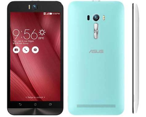 Hp Asus Zenfone Selfie Zd551kl Terbaru gambar asus zenfone selfie zd551kl 16gb