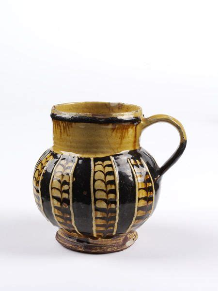 Slip On Dm 147 147 best images about pottery slipware on