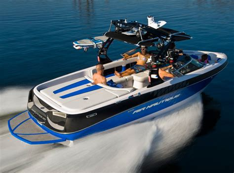 nautique rc boats used wakeboard boat rc auta info