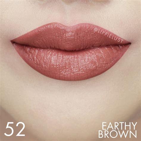 Warna Warni Lipstik Wardah Lasting lipstik wardah warna pink muda the of