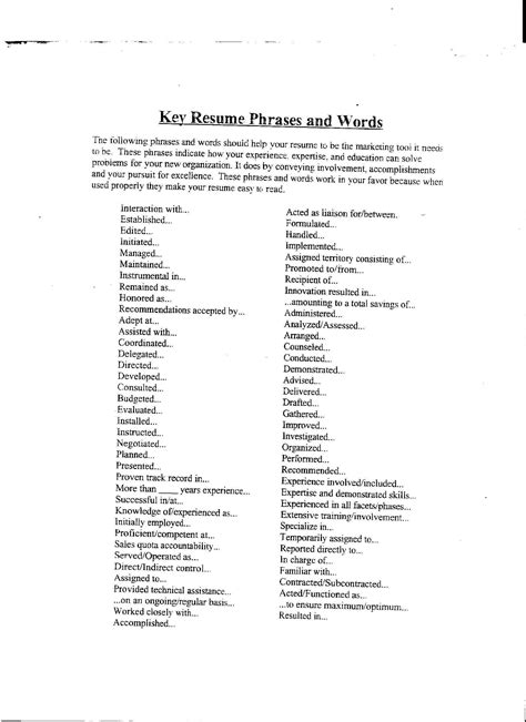 words to use in a cover letter cover letter cover letter template word use this sle