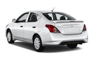 2014 Nissan Versa S Plus Review 2014 Nissan Versa Reviews And Rating Motor Trend