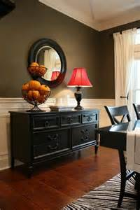 Refinishing Dining Room Buffet Dining Room Buffet Decorating Ideas For House