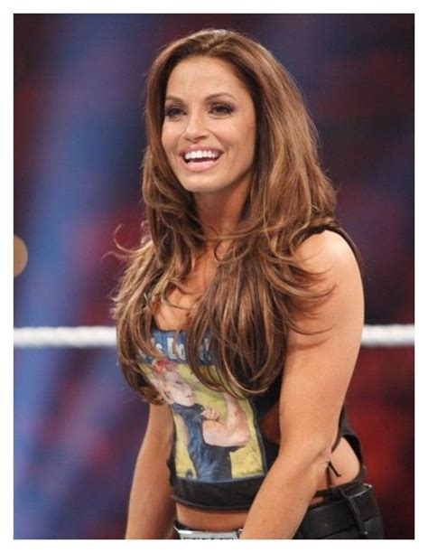 trish stratus game 17 best images about trish stratus on pinterest wwe