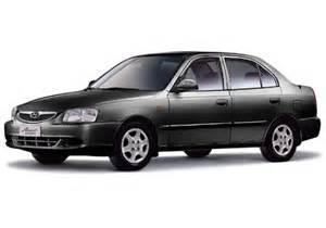 Hyundai Accent Executive Specifications Hyundai Accent Executive Colors Cardekho