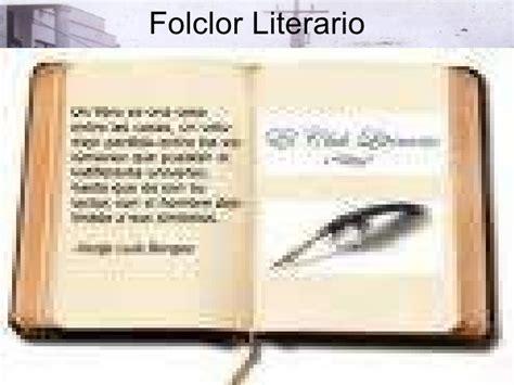 Imagenes Folclor Literario   c fakepath diapositivas propuesta para el foro 1