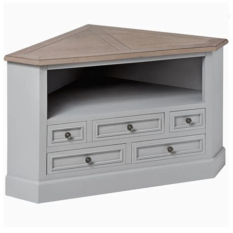 churchill shabby chic tv cabinet available online now