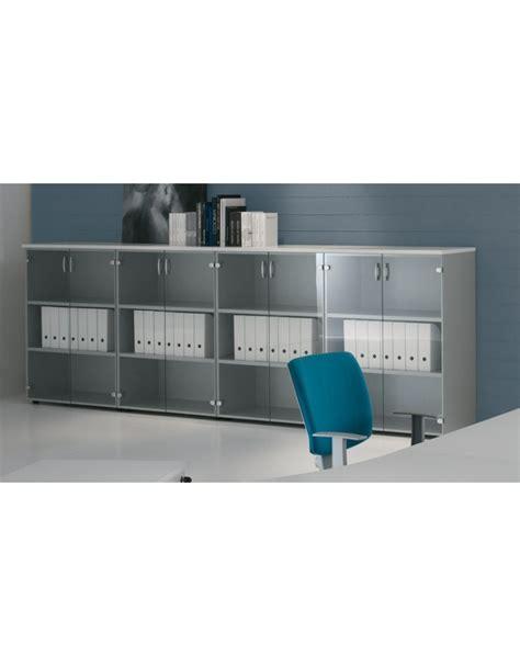 mobile armadio mobile armadio medio per ufficio da cm 45 aperto a giorno