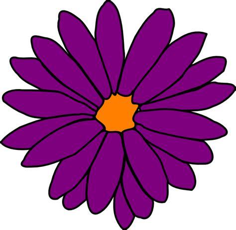 wallpaper kartun bunga gambar bunga kartun clipart best