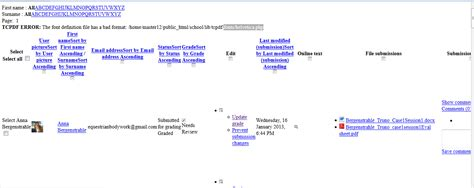 file layout definition error 118 20 moodle in english tcpdf error the font definition file