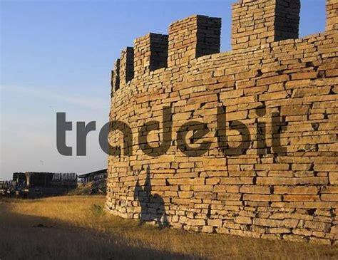 Instant Oland eketorp celtic fort oland sweden architecture