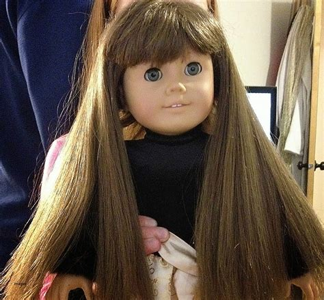 hairstyles for long hair dolls hairstyles for ag dolls with long hair hairstyles