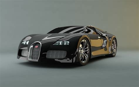 the most expensive car insured pictures car