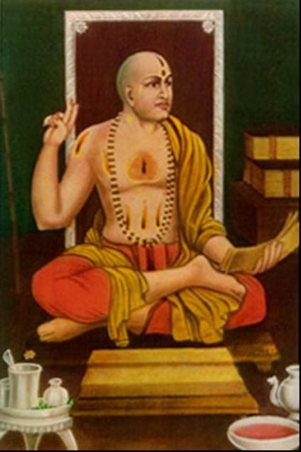 ramanujacharya biography in hindi biography of sri madhvacharya