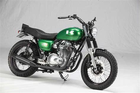 Motorrad Umbauten Mfk motorrad umbauten heckumbau led blinker komplett umbau
