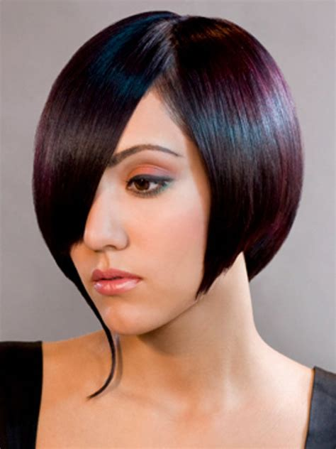 short hairstyles 2014 for local artistes formal hairstyles for girls formal hairstyles for medium