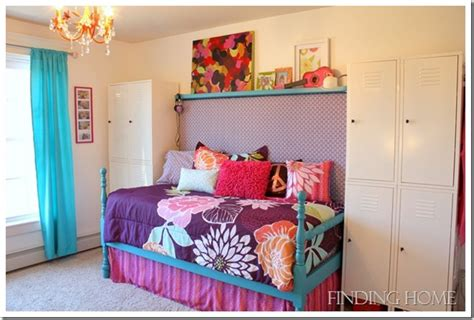 build a bedroom online 6 diy furniture projects patting yourself on the back